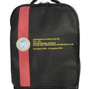 Tas Ransel Laptop Backpack Kode RL-753