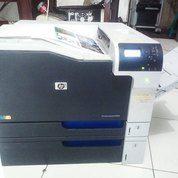 Hp Color Laserjet CP5525 Berkualitas