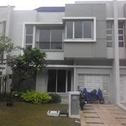 Rumah Gading Serpong (Ukuran 9x17 M)