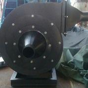 Produksi Axial Fan