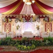 Wedding Organizer Paket Rias Pengantin Murahhh