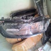 Grill Jaring Avanza/Xenia Polos Sporty