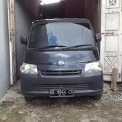 Pick Up Daihatsu Grand Max 2013
