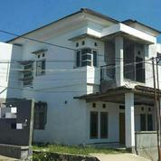 Rumah Kost 2 Lantai Lokasi Perintis Kemerdekaan