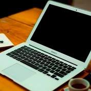 Cicilan APPLE MacBook Air 13 MMGG2 Silver