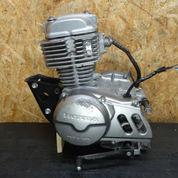 Mesin Motor Honda APE50