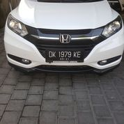 Honda Hrv A/T Asli Bali