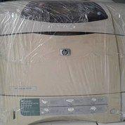 HP Laserjet 4250 Berkualitas