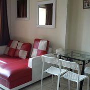 Apartemen 2BR Full Furnish Area MOI Kelapa Gading Square