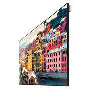Samsung Slim Video Wall UE46D