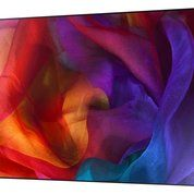 Samsung Slim Video Wall UE55D