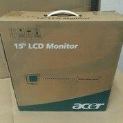 Monitor Acer AL1515