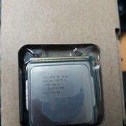 Intel Core I5 661 3.3Ghz LGA 1156 Tray