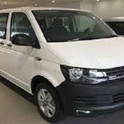 About VW Transporter Indonesia Dp Murah Volkswagen Indonesia