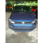 About Volkswagen Polo 180 TSI Dp Ceper Dealer Resmi VW Indonesia