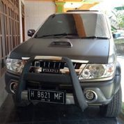 Panther All New Grand Touring