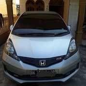 Mobil Honda Jazz Tahun 2013