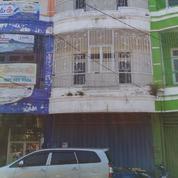Ruko Raya Kenjeran Lokasi STRTAEGIS Arah Pakuwon City COCOK Untuk Usaha
