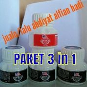 Paket Hemat 3in1 American Magic Polisher Body&Headlamp