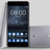 Harga Termurah Nokia 6