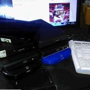 Master Game Ofw Ps3 Full Game 500gb