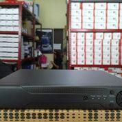 DVR 8 CH FULL HD XMEYE Support Cam Analog , AHD , TVI , IP