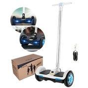 Mini Segway Nineboat Sccoter Skuter Elektrik Mainan Anak Masa Kini Murah