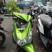 Yamaha Mio M3 Ready Stock