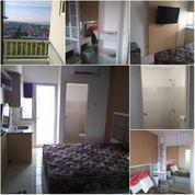 Apartement Educity Murah Type Studio, Surabaya