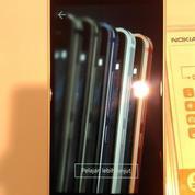 Hp Nokia Android 6 Bisa Dicicil Dengan Angsuran Terjangkau