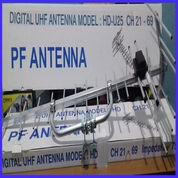 Ahli Pemasangan AntenaTV Lokal Cengkareng PIK