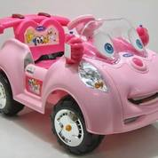 Mobil.Aki Mainan.Ank
