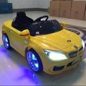 Mobil Aki Mainan Anak