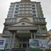 SEWA RUANG KANTOR Di Jakarta Dengan Biaya TERJANGKAU