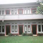 Kost-Kostan Bagus Samping Universitas Gunadarma Kelapa Dua Depok