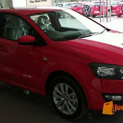 VW POLO 2017 NEW MODEL 1.2 AT TURBO