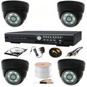 Jasa Pemasangan Camera CCTV Cikupa Balaraja Murah Dan Terpercaya