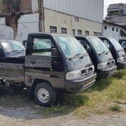 Suzuki Carry Pickup Pemuda Semarang