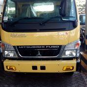Mitsubishi Colt Diesel Canter Engkel || Promo Colt Diesel