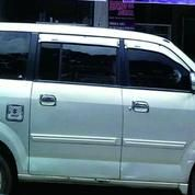 Mobil Suzuki APV Tahun 2005 Murah