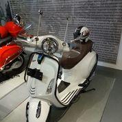Primavera Iget 150cc