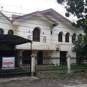 Rumah Jalan Mengkara (Daerah Iskandar Muda, Nibung) Medan