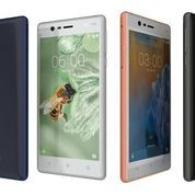 Nokia 3 The King Of Smartphone