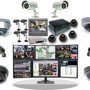 Agen Spesialis Pemasangan Camera CCTV Serang Banten