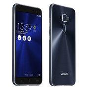 ASUS ZENFONE 3 ZE520KL 4G 32GB