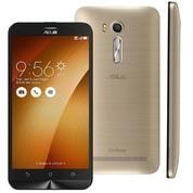 Asus Zenfone GO ZB552KL 16GB 2G