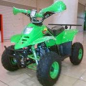 MOTOR ATV 110cc