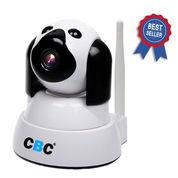 CCTV IP Camera Pengintai