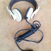 Headphones Yamaha HP-50A