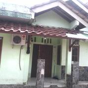 Rumah Kost Di IPB Dramaga Cuma 100 Meter